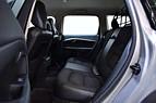 Volvo XC70 D5 185HK AWD KAMREMBYTT FULLSERV.VOLVO