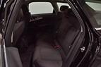 Audi A6 Avant 2.0 TDI S-Line edition / Drag / S+V 190hk