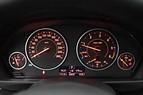 BMW 320d  xDrive Sport S/V Hjul 190hk
