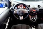 Mazda 2