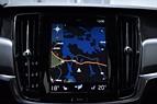 Volvo V90 D3 AWD 150HK VOC NAVI MOMENTUM MOMS