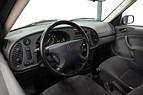 Saab 9-3 2.0t (150hk)