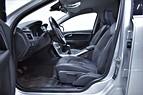 Volvo V70 II D4 181HK VOC NAVI DRAG FULLSERV PDC