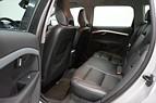 Volvo V70 D3 R-Design Dynamics Ed / Värmare 136hk