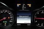 Mercedes-Benz GLC 220d Coupé AMG Drag Burmester Momsbil