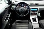 VW Passat TDI 140hk /P-värmare