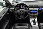 Volkswagen CC TDI 170hk