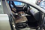Audi A5 TFSI 225hk Aut Quattro /S-line