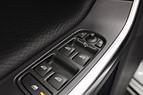 Volvo V60 AWD Plug-in Hybrid *En ägare*  Reserverad