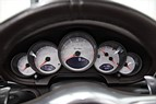 Porsche 911/997 Turbo 3.8 Cabriolet (500hk)