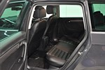 VW Passat TDI 170hk Aut