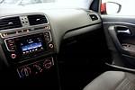 VW Polo TSI 90hk /Masters