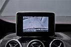 Mercedes GLA 45 AMG 4MATIC (360hk)