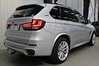 BMW X5 xDrive40e M Sport Euro 6 313hk