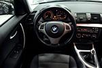 BMW i 116hk /Dimljus