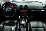 Audi A3 V6 250hk Q Aut /S-lucka