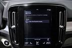 Volvo XC40 D3 FWD (150hk)