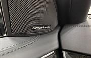 Mercedes-Benz E 63 AMG S 4MATIC 585hk