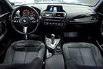 BMW 120d 190hk xDrive /M-Sport