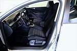 VW Passat TSI 150hk /En Ägare/ 1års garanti