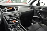 Peugeot 508 2,0 HDI 163hk Aut