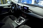 Audi A6 2.0 TDI 177hk /1års garanti