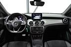 Mercedes CLA 220 d 4M AMG Sport 177hk
