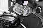 BMW K16GT K 1600 GTL