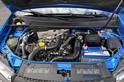 Dacia Sandero 0.9 TCe (90hk)