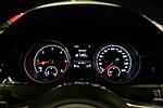 VW Golf TDI 150hk Aut