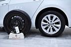 VW GOLF 1.6 TDI 110HK 4MOTION M.VÄRM NYSERV.