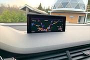 Audi Q7 3.0 TDI Quattro Virtuel Cockpit Euro6