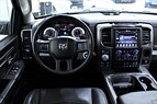 Dodge RAM 1500 SPORT CREW CAB 5.7 V8 396hk Leasbar