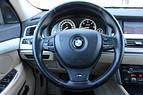 BMW 530 d xDrive GT 245hk Drag Läder Navi