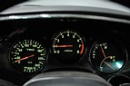 Toyota SUPRA 3,0 TT6 / SMIDD MOTOR / 1000HK