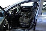 Renault Kadjar TCe 130hk /Nybilsgaranti
