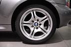 BMW Z3 3.0 Cabriolet (231hk)