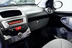 Citroën C1 69hk Aut / 1års garanti