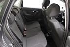 Volkswagen Polo 1.2 TSI Masters 5dr S&V hjul