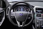 Volvo XC60 D4 AWD Momentum S/V Hjul D-värme 181hk