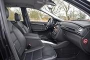 Mercedes-Benz R 350 CDI 4Matic