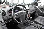 Isuzu D-MAX Viking Edition 1.9 4WD Automat Euro 6 163hk