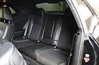 Dodge Challenger 5.7 V8 HEMI Euro 6 381hk Sportavgas