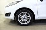 Ford Fiesta 1,0 80hk Titanium