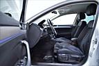 VW Passat GTE 1.4 218HK DRAG KAMERA B-VÄRMARE SE.UTR!