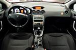 Peugeot 308 1,6 156hk /En Ägare/Panoramatak