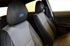 -16 Hyundai i20 84hk GO!