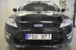 Ford Mondeo 2,2 200hk