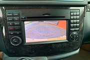 Mercedes-Benz Viano 2,2CDI 4MATIC Panorama