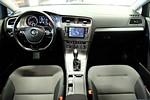 Volkswagen Golf TSI 110 Aut / 1års garanti
